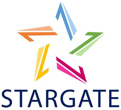 star-logo-sm