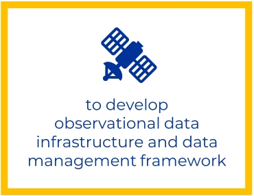 3. Data Management (final)