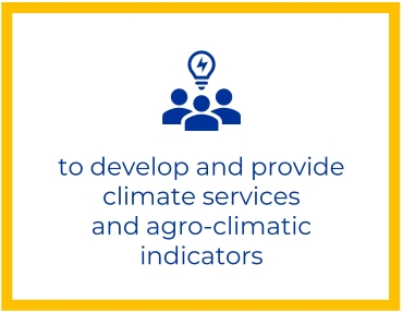 4. Climate Services (final)