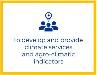 4. Climate Services (final)