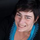 Dr. Saskia Visser