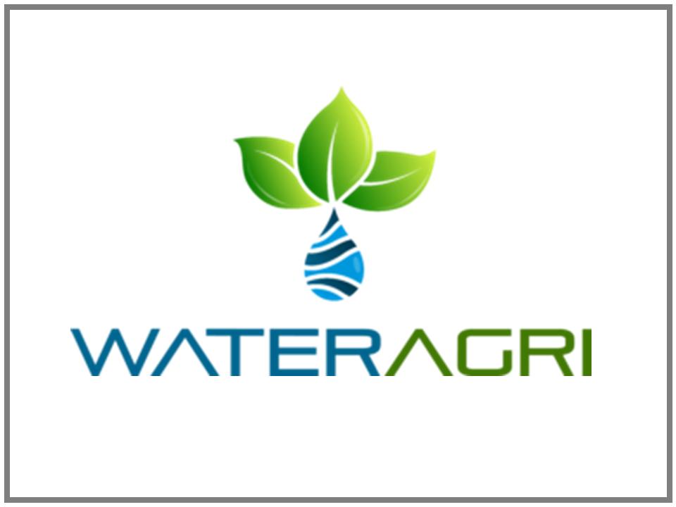 wateragri